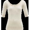 bluza  The Row - Shirts - £582.00  ~ $765.78