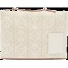 torbica - Hand bag - £279.00  ~ $367.10