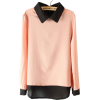 bluza - Camicie (lunghe) -