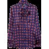 bluzka - Long sleeves shirts -