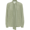 bluzka - Long sleeves shirts -