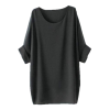 bluzka - Shirts -