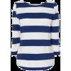 bluzka - 长袖T恤 -