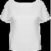 bluzka - T-shirts -
