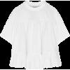 bluzka - Koszulki - krótkie -