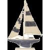 boat - Items -