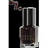 bobbi brown - Cosmetics -