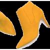 boden - Boots -