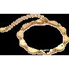 boden - 手链 -