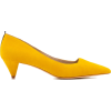 boden - Classic shoes & Pumps -