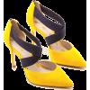 boden - Klassische Schuhe -