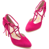 boden - Klasične cipele -