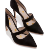 boden - Classic shoes & Pumps -