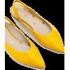 boden - scarpe di baletto -