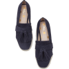 boden - Loafers -