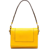 boden - Poštarske torbe -