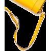 boden - Kurier taschen -