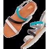 boden - Sandals -