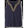 boden - Camisas -