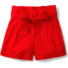 boden - Shorts -