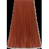 boden - Skirts -