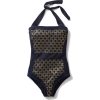 boden - Swimsuit -