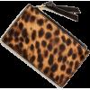 boden - Brieftaschen -