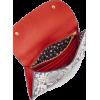 boden - Clutch bags -