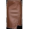 bodyflirt skirt - Skirts -