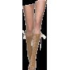 body legs - Figura -
