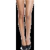 body legs - Figure -