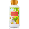 body lotion - Fragrances -