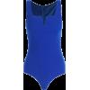 bodysuit - Kombinezoni -