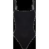 bodysuit - Tanks -