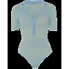 bodysuit - Uncategorized -