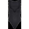 bodysuit - Underwear -