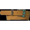 boho belt - Cinture -