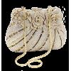 bolsa - Bolsas com uma fivela -