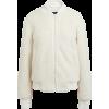bomber jacket - Jacket - coats -