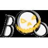 boo - Textos -
