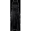 boo dress - Dresses -