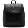 boohoo - Backpacks -
