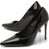 boohoo - Classic shoes & Pumps -