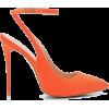 boohoo - 经典鞋 -