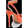 boohoo - Scarpe classiche -