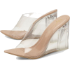 boohoo - Classic shoes & Pumps -