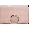 boohoo - Clutch bags -