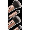 boohoo - Cosmetics -