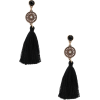 boohoo - Earrings -
