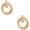 boohoo - Earrings -